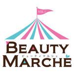 4月22日(月)美容と健康がテーマの体験型イベントBEAUTY MARCHE開催 in 守口