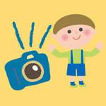 イオンモール鶴見緑地×まみたん おめかし衣装で写真をとろうよ!お子様無料写真撮影会開催!