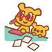 大阪市×まみたん子育てNEWS|4月7日(日)は統一地方選挙の投票日です! 当日、投票に行けない方は期日前投票・不在者投票をしましょう