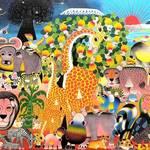 大阪市|おでかけイベント情報 動物園・図書館・行政イベント【3月20日更新】vol.2