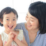 【まみたん無料セミナー】女性のためのマネーセミナー 参加者募集!【豊中5月】