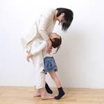 【5月6日堺市北区】損をしない家づくりセミナー