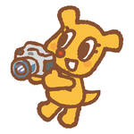 【6月12日(水)堺市中区】キッズモデル写真撮影会