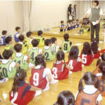 「大教大附属池田小」他、小学校受験クラス生徒募集!!【ヘッズアップセミナー 池田校】