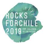 ROCKS FORCHILE 2019