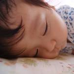 少しの工夫で健やかに。子どもの睡眠時間|ともに育つ・育む