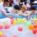 【福岡】イベント情報♪ ルイガンズにて家族で楽しめる屋外パーティー開催!