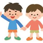 【三芳町】たのしいこといっぱい♪子どもフェスティバル開催!
