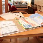 整理整頓 収納のコツ 《1年間の思い出保存法!》|暮らしのアイデア