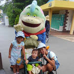 【関西】家族で行く近場の1泊旅行|ママのクチコミ