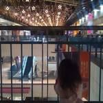 【首都圏】家族でGO!おすすめショッピングモール|ママのクチコミ