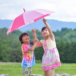 梅雨の季節も快適に!雨の日の自転車グッズ!