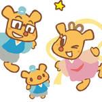 【6月26日(水)堺市南区】 ☆たなばたかざりを作ろう!泉北光明幼稚園