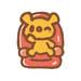 7/10(水)チャイルドシート座談会参加者募集【岸和田市】