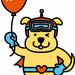 子どもの安全を守るヒント満載! 動画『おしえて、みまもりぃぬ!~あんぜんのために きをつけること』