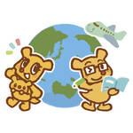 大阪市×まみたん子育てNEWS|6月28日~29日 「G20大阪サミット」が開催されます!