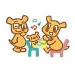 【福岡】イベント情報♪子どもの「心」を育てる子育てセミナー開催!