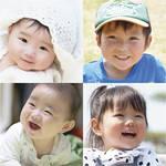 まみたん阪神版『表紙写真』『誕生日写真』大募集!【0~6歳限定】まみたんブックの表紙を飾ってくれるキッズフォトを募集中です!