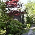 福島県 | 本宮市♡体感モニターツアー 事前コース巡り