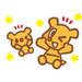 【レポート】5/16(木)ボール遊び♪おやこ交流会 in岸和田市立浪切ホール[岸和田市]