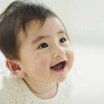 【七田式教室】入室金半額キャンペーン開催!