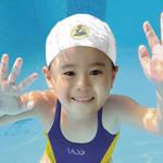 【伊丹有岡スイミングスクール】夏休み短期水泳教室