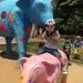 【関西】地元のおすすめ公園|ママのクチコミ
