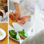川崎市高津区|7/18(木) 『赤ちゃんのための食育講座「味覚を育てる離乳食」料理教室』