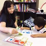 横浜市青葉区 国際感覚とコミュニケーション力をアップ!使える英語力を磨きます!