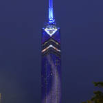 【福岡】イベント情報♪今年も福岡タワーの七夕まつり開催!