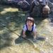 【首都圏】夏にピッタリなおでかけスポット|ママのクチコミ
