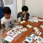 横浜市青葉区 ピグマリオン(算数)と論理エンジン(国語)が論理的思考力を育成!