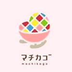 高槻市|子育てアプリ「マチガゴ」がはじまりました!
