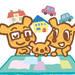 【7月27日(土)堺市北区】中古×リノベーションセミナー「リノベーションは新築を越える!