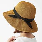 【プレゼント|8月号】 帽子/知育本/デオドラントスプレー/あせも予防ローション など