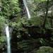 【越生町】夏にオススメ!クールスポット 黒山三滝