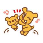 【レポート】6/12(水)おやこ交流会 in海南スポーツセンター