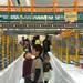 【川越市】7/31(水)~8/12(月・祝)まるひろ川越店「わくわく鉄道ランド」