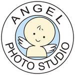 『写真館エンジェル 写真撮影会』にご参加いただいた お子さん達大集合!