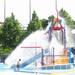 【福岡】夏季限定!かしいかえんのプールでおもいっきり遊ぼう!