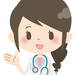 江戸川区 7/28(日) | お医者さん、看護師さん、薬剤師さんのおしごと体験してみませんか?