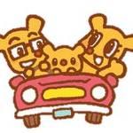 【福岡】メーカーさんに聞く!ママにおすすめのファミリーカー