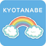 京田辺市|8月の図書館おはなし会情報&子育てで利用できる広場などの情報