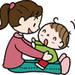 【坂戸市】産前産後サポート事業が始まりました!