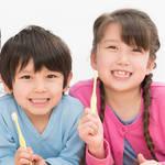 子どもの虫歯対策、ママの歯のケア みんなどうしてる? ママのクチコミアンケート