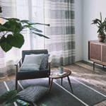 【HARMONIC HOUSE】手触りの良い家具と暮らす ~木のテーブルに触れたときの手触りの良さは何だろう~