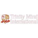 【トリニティ・ミライ 英会話】インターナショナルスクールで一緒に英語を楽しみましょう!