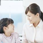 仕事も子育ても両立できる「くもんの先生」は魅力がいっぱい!