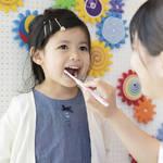 0歳から100歳まで家族みんなで安心して通える「宝塚ライフ歯科・矯正歯科」