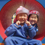 【まみたん|南大阪|イベントレポート】2019年6月たけしろ幼稚園イベント開催しました。
